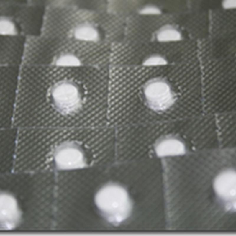Gota e hipertensión, nuevo estudio sobre el efecto de los medicamentos anti-hipertensivos en enfermos de gota