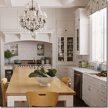 Top_10_Kitchens_by_SouthernAccents_3