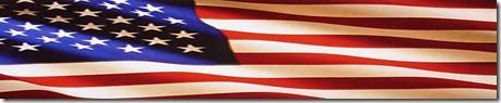 USA_banner