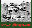 Bangladesh_Liberation_War_in_1971+79.png