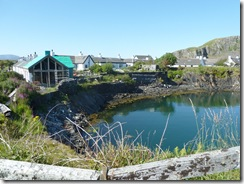 easdale cottages2