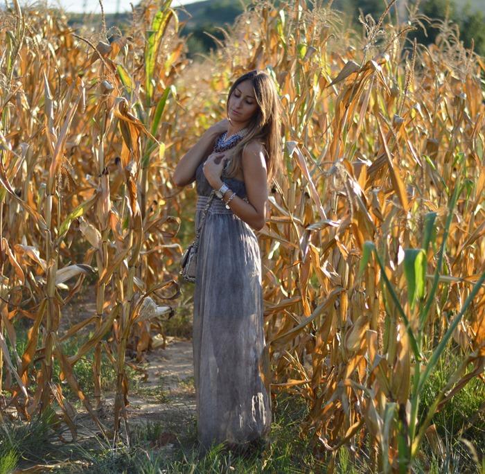 Italian Blog, Top Fashion Blogger, Italian Fashion Blogger, Famous Fashion Blogger, Italian Blogger