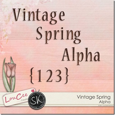 lcc-skd_vintagespringalpha_preview