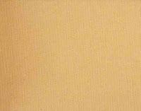 kolor: 18 100% bawełna<br /> gramatura 480 gr, szerokość 150 cm<br /> wytrzymałość: 45 000 Martindale<br /> Przepis konserwacji: prać w 30 st Celsjusza, można prasować (**), można czyścić chemicznie<br /> Przeznaczenie: tkanina obiciowa, tkaninę można haftować