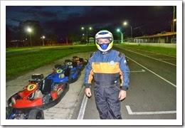 Kart VI etapa IV Campeonato (24)