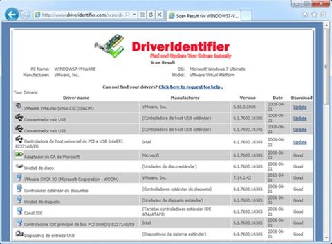 DriveIdentifier