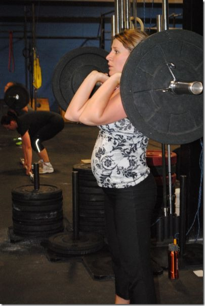 pregnant-workout-exercise-24
