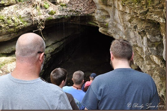 04-13-14 Mammoth Caves 02