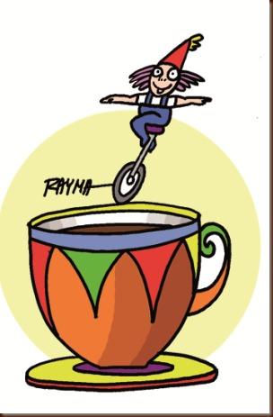 cafe-circo_