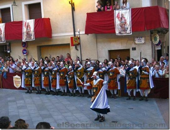Diana2011 elSocarraet  ©rfaPV (8)