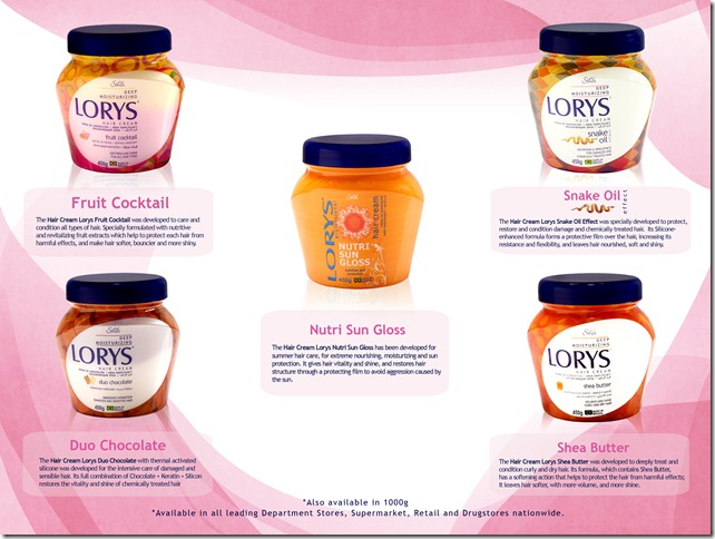 LORYS_FRONT450g