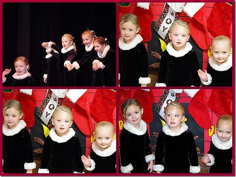2011-12-24 2011 November- December7