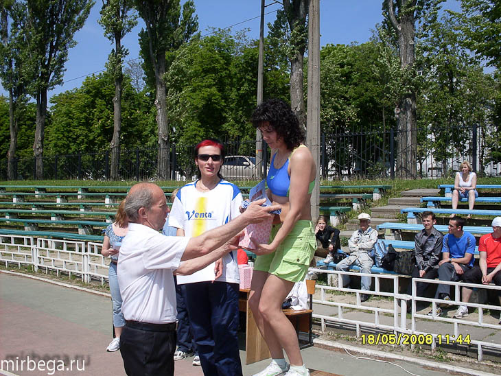 Фотографии. 2008. Киев - 42