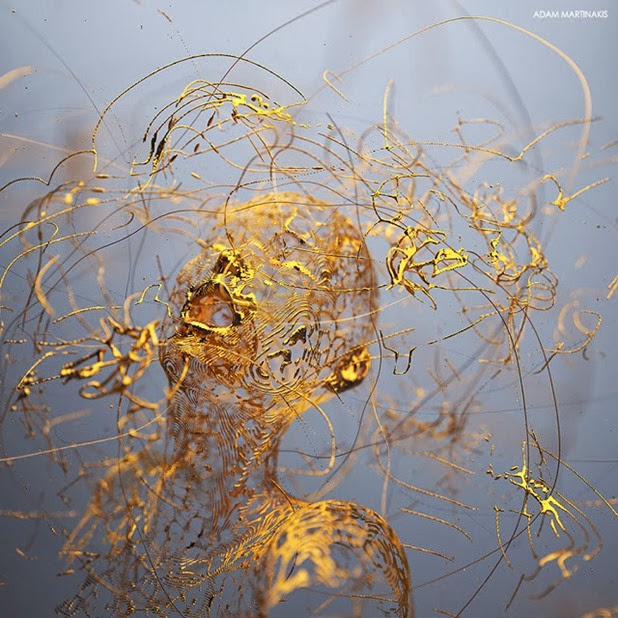 adam martinakis 8