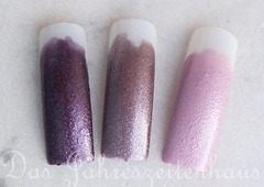 tut-purple-gradient2
