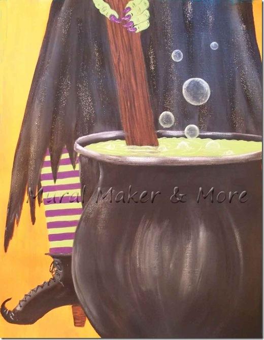 halloween-painting-33