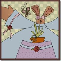 conejos pascua (55)