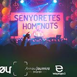 2014-02-28-senyoretes-homenots-moscou-24