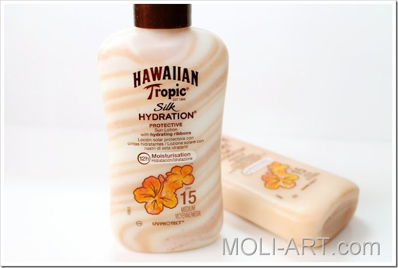 silk-hydration-hawaiian-tropic