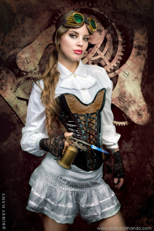 steampunk-girls-garotas-mulheres-lindas-sexy-corset-espartilho-fofas-gatas-gostosas-seios-peitos-desbaratinando-sexta-proibida (29)