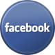 Auto Poke Back Friends in Facebook