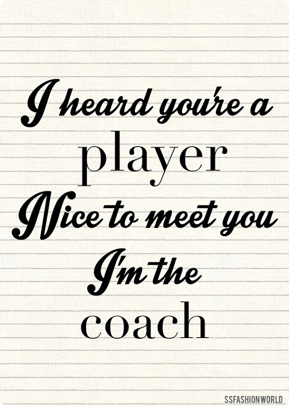 player_coach_quote_fun_bitch_ss_fashion_world