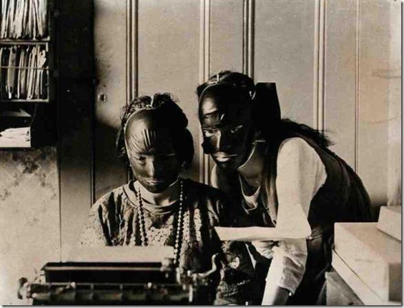 beauty-salon-1900s-3