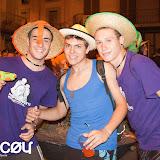 2012-07-21-carnaval-estiu-moscou-5