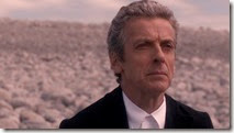 Doctor Who - 3508 -32
