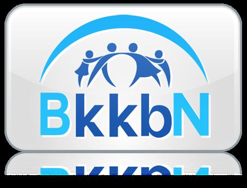 Logo-BKKBN