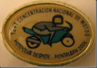 2006 montalban