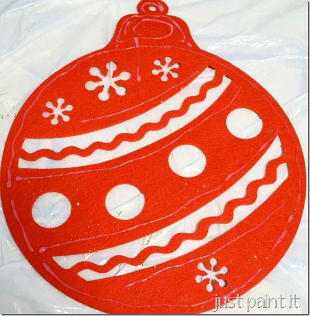 dollarstore-ornaments-7
