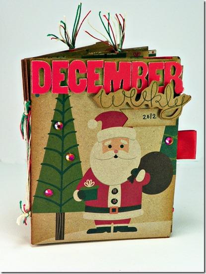 DecemberWeekly