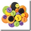 ScrapEmporium_Botoes_Buttons-TRICKORTREATASSORTMENT_28571