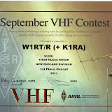 W1RT-Sept-VHF-2011-cert.jpg