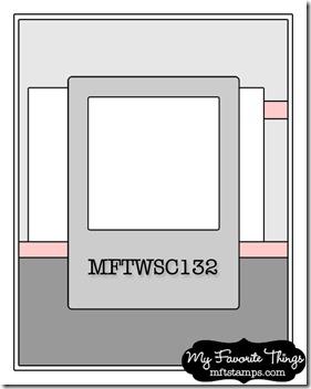 MFTWSC132