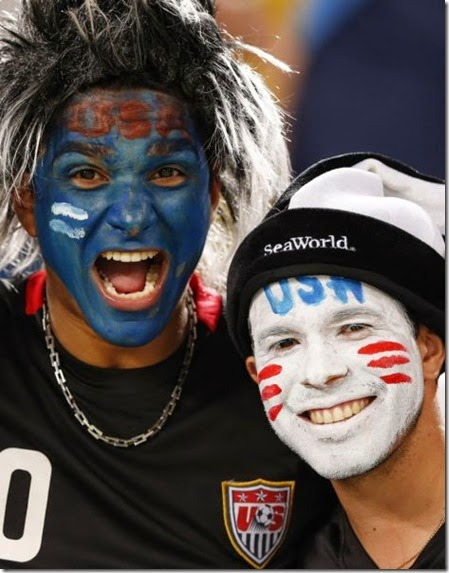 world-cup-fans-008