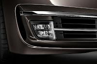 2013-BMW-7-Series-29.jpg