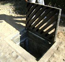 redes de agua potable y alcantarillado 5 e