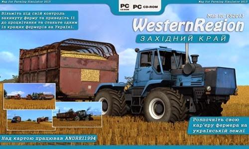 western-region