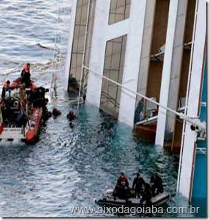 resgate-no-costa-concordia-ed2