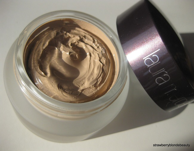 Laura Mercier Creme Smooth (3)