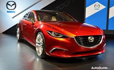 Mazda-Takeri-012