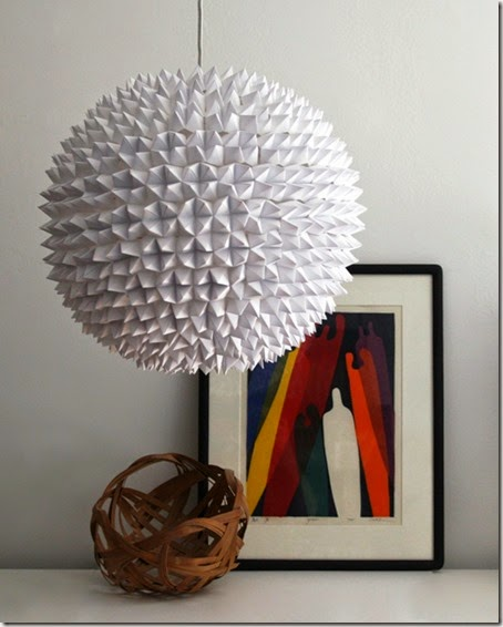 00-fourtune-teller-spherical-pendant-large-a-06_large
