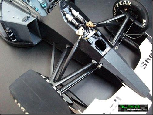 McLaren MP4-6_16