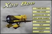 Xee Bee