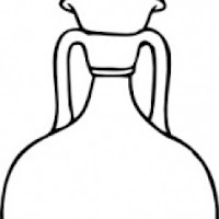 anfora-griega-imagenes-predisenadas_422119.jpg