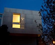 Fachadas-ligeras-revestimiento-paneles