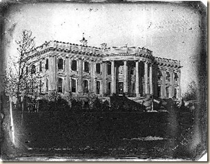 Meltzer-Decoded-WhiteHouse1846