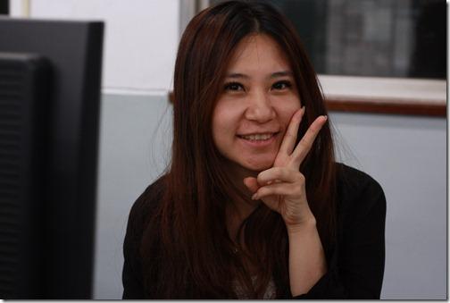 網路創業課程-專業網站班